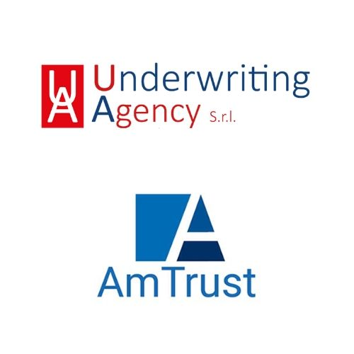 Underwriting Agency - AmTrust Europe