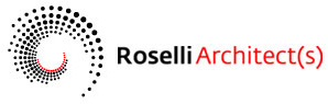 Roselli Architects