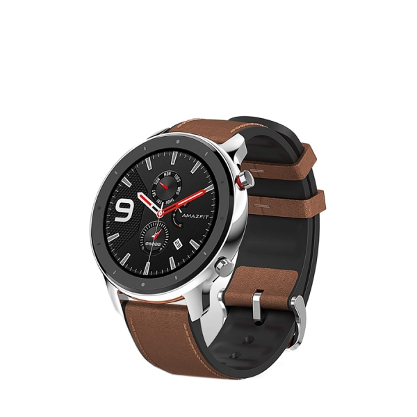 Smartwatch Amazfit A1902 GTR 47 MM Brown